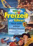 NDR Freizeitverführer 2