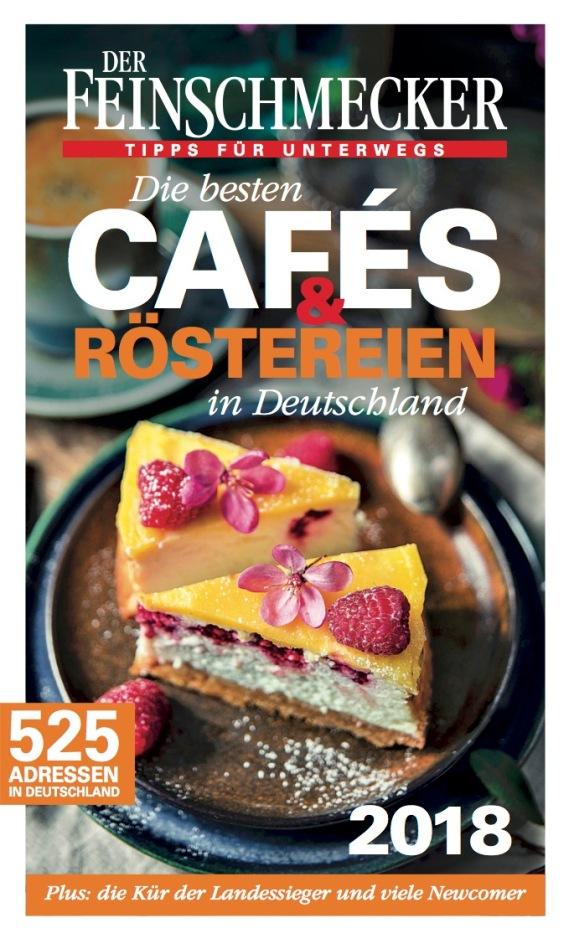 abgesahnt-und-aufgebrueht-der-feinschmecker-kuert-die-besten-caf-s-und-roestereien-in-deutschland